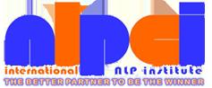 International NLP