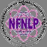 NFNLP